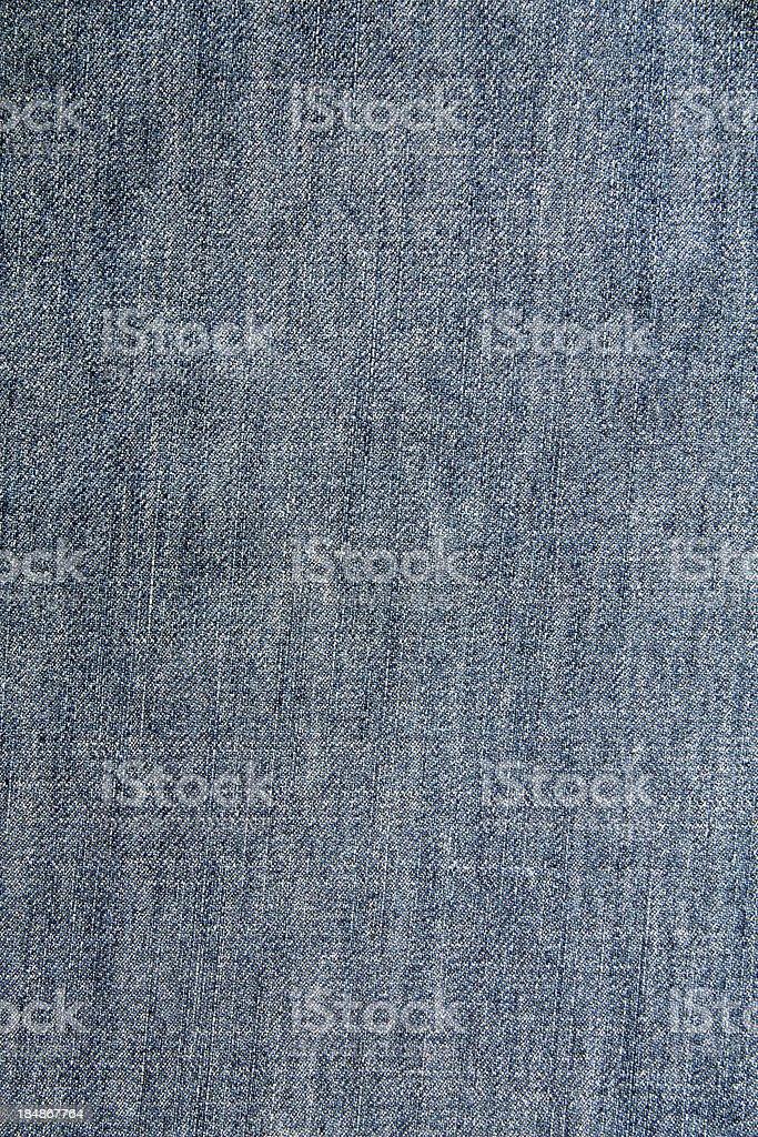 textile backgorund royalty-free stock photo