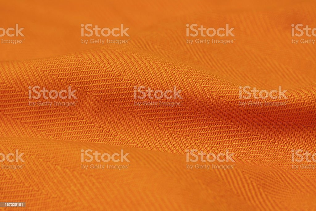 Textile Background, Full-frame Image royalty-free stock photo