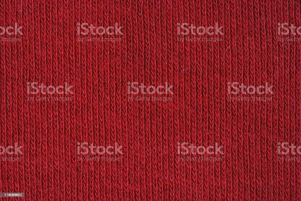 Textile Background stock photo