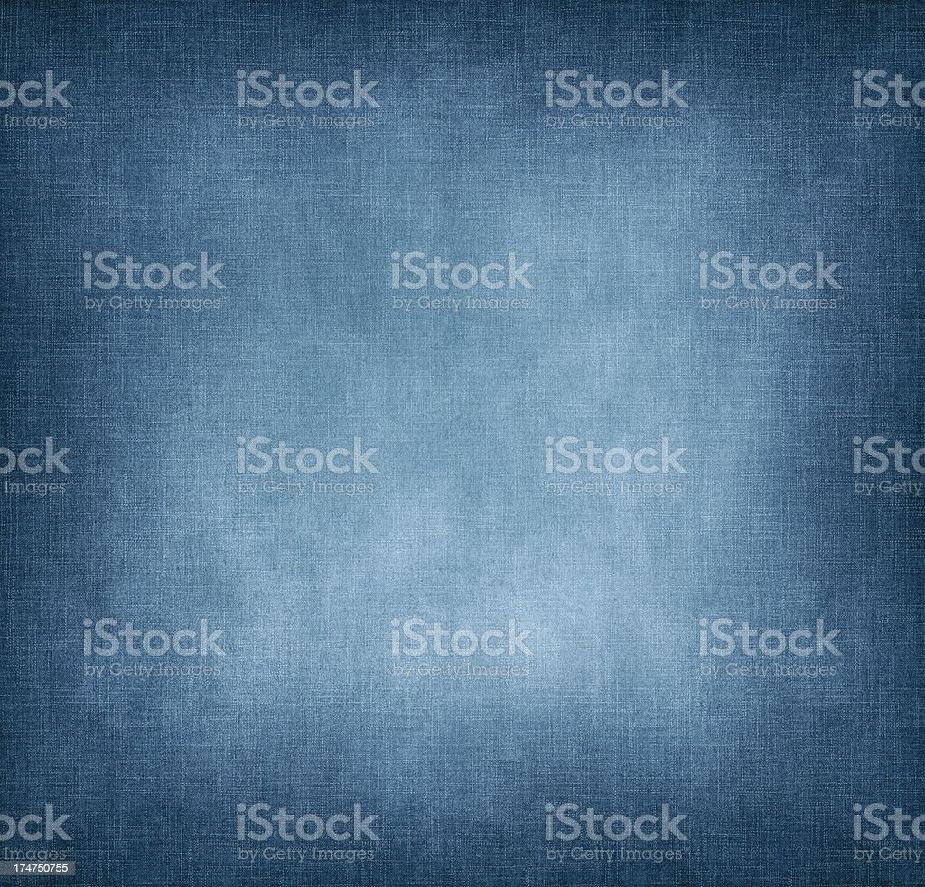 Textile background stock photo