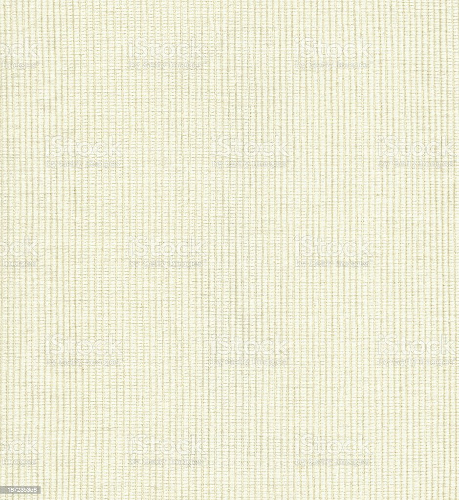 Textile background royalty-free stock photo