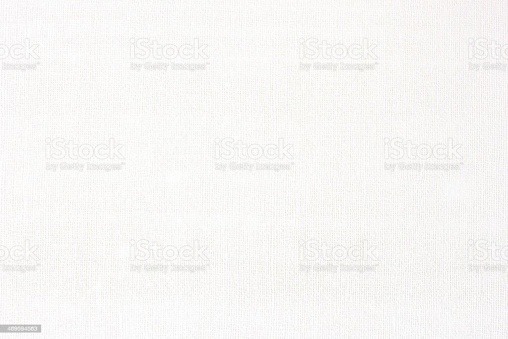Textile Background. stock photo