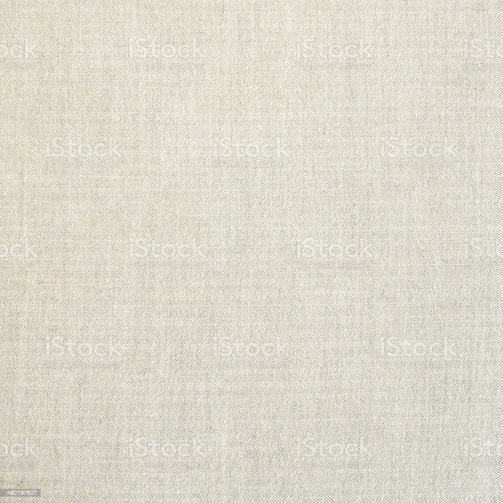 Textile Background. stock photo