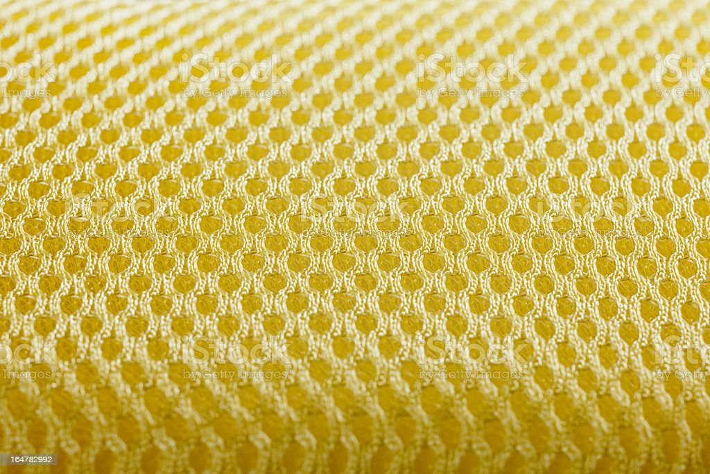 Textile Backgrounds royalty-free stock photo