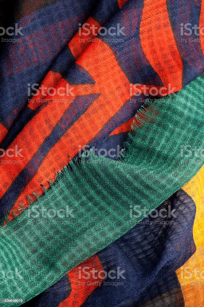 Textile, Backgrounds, stock photo