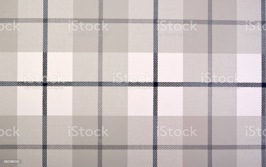 Textile Detail Background stock photo