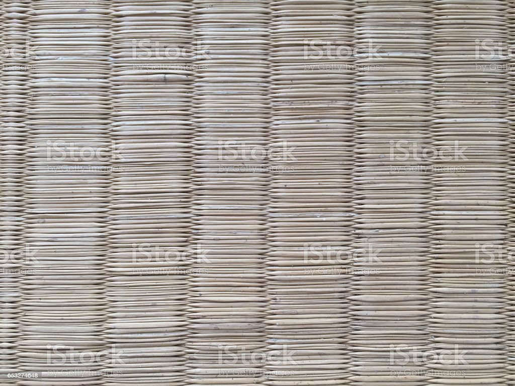 textile of gray background stock photo