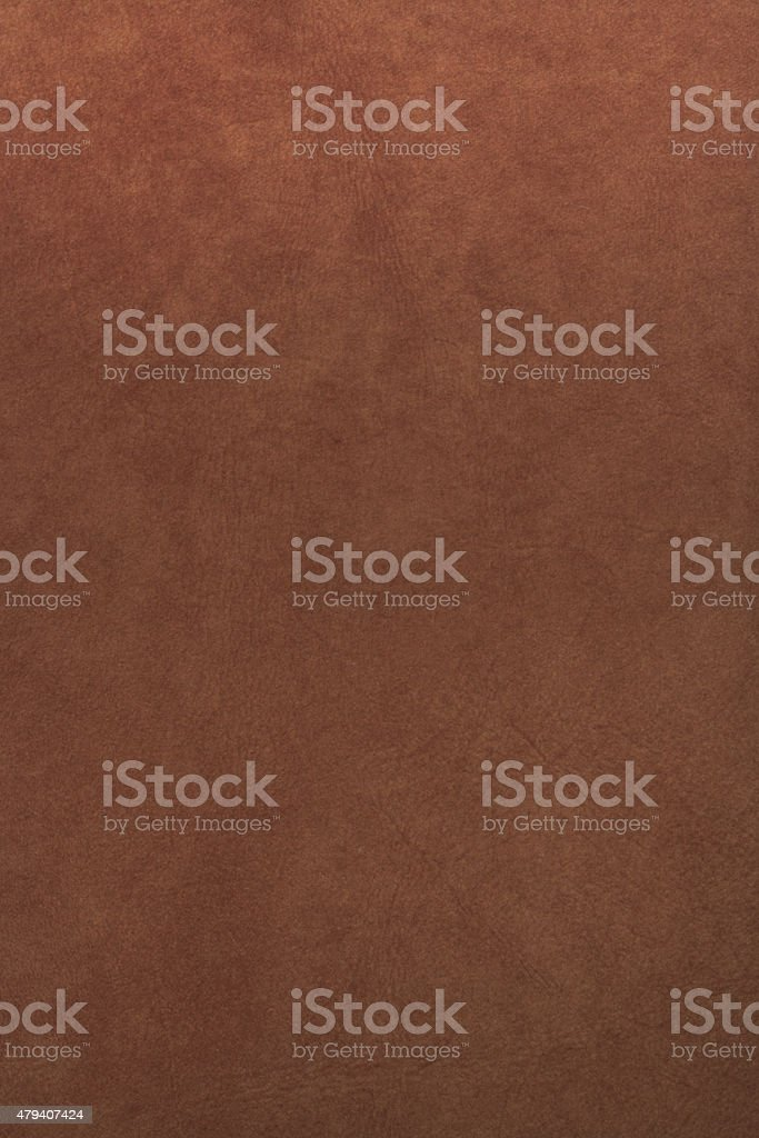 textile, tanned leather stock photo