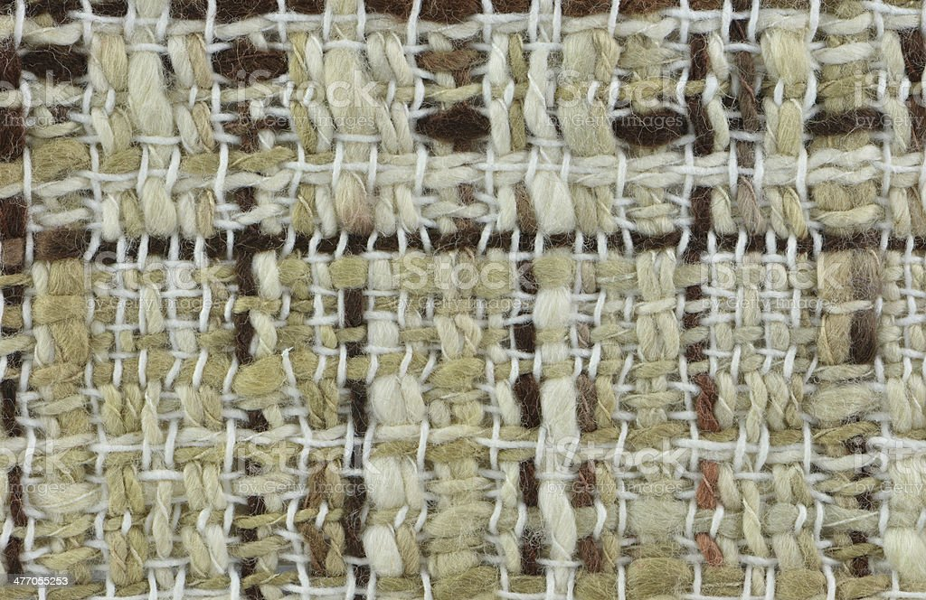 textile, texture background royalty-free stock photo