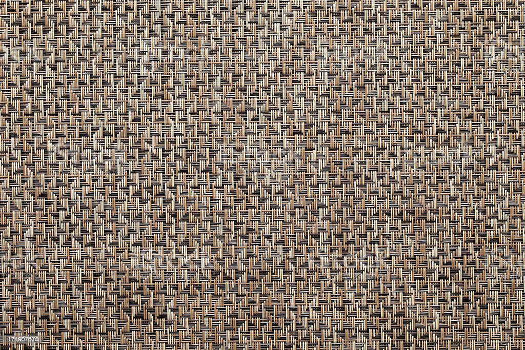 Textile texture royalty-free stock photo