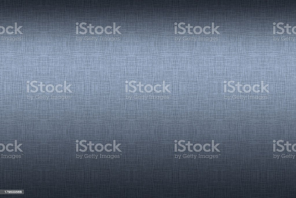 Textile Texture (Click for more) royalty-free stock photo