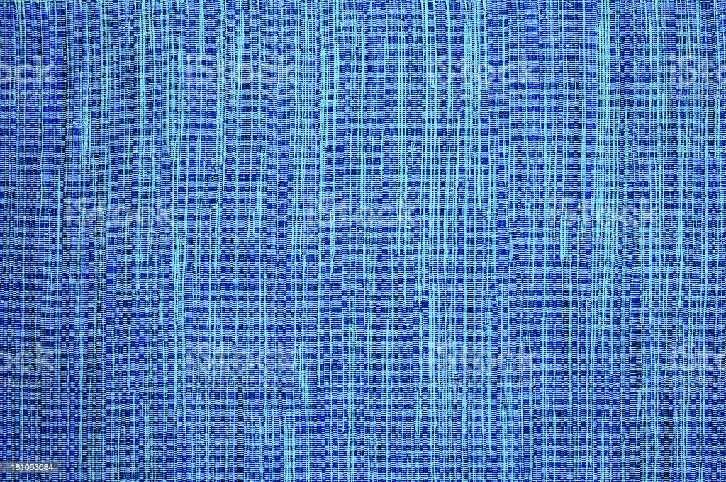 Textile Texture (Click for more) stock photo