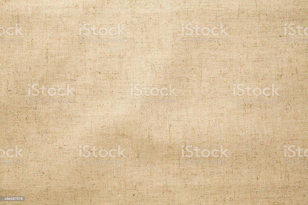 Textile texture stock photo