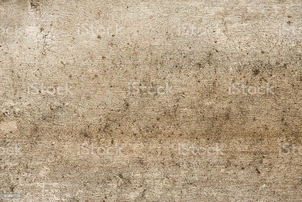 textura de madera rustica foto de stock libre de derechos