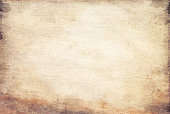 Textural background abstract old paper