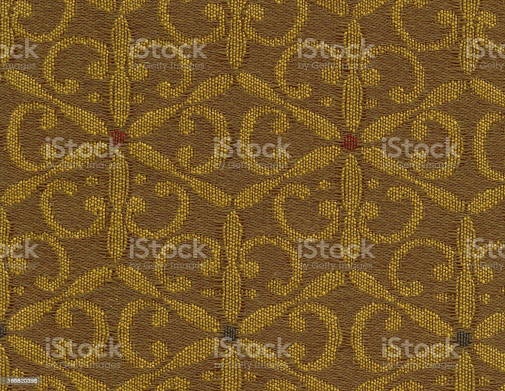Texture 07 royalty-free stock photo