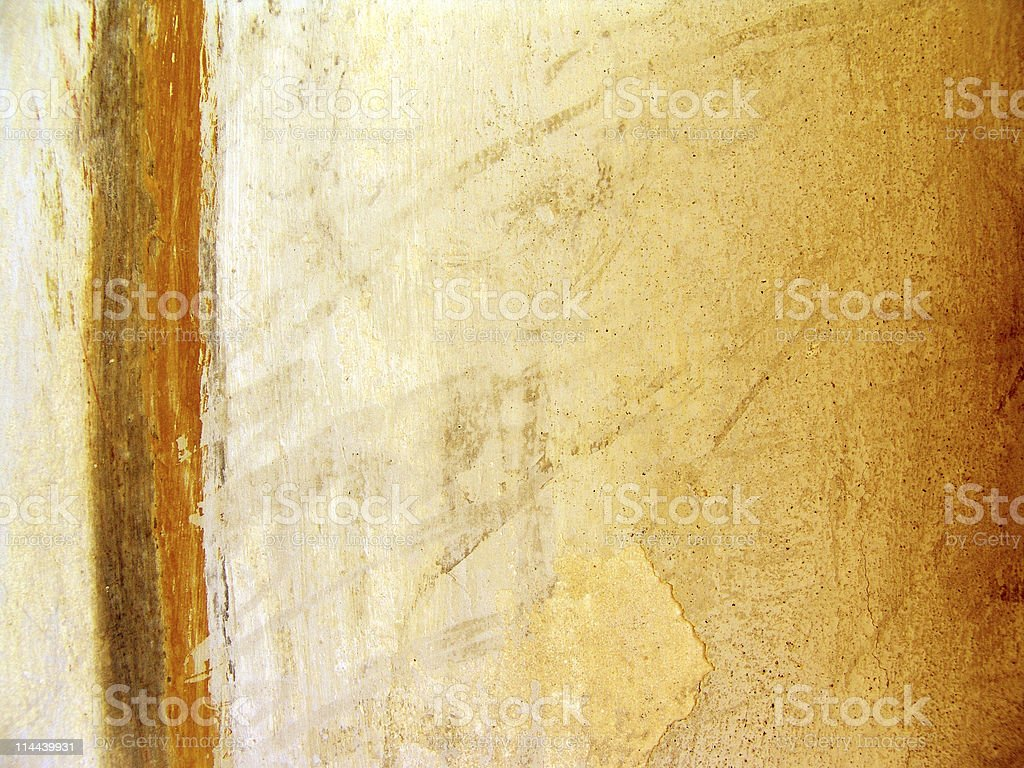 texture- abstract wall royalty-free stock photo