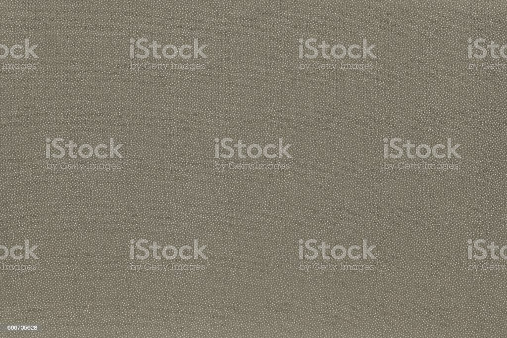 texture and background of fabric pale khaki color stock photo