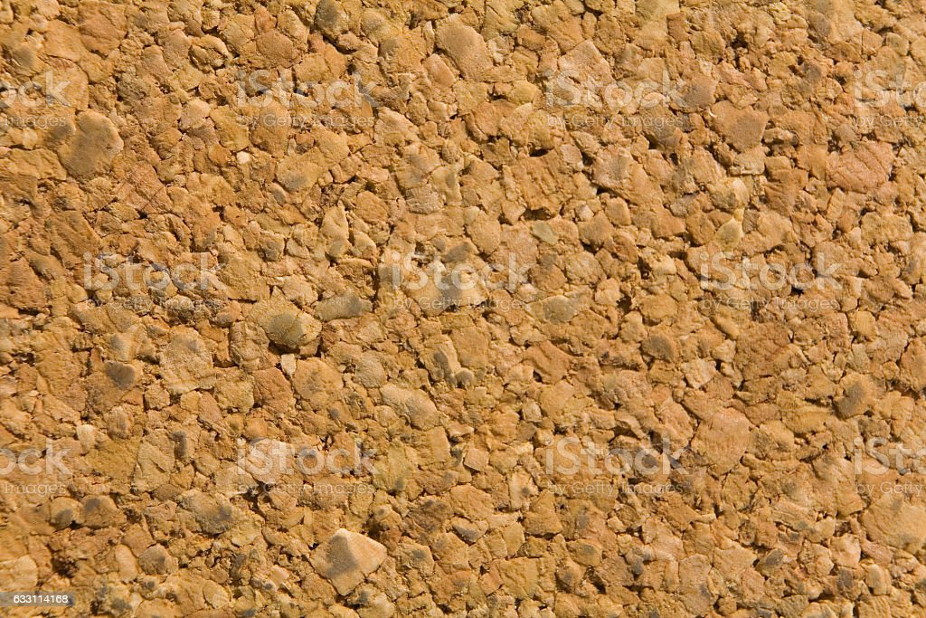 Texture and backgrounds. stock photo