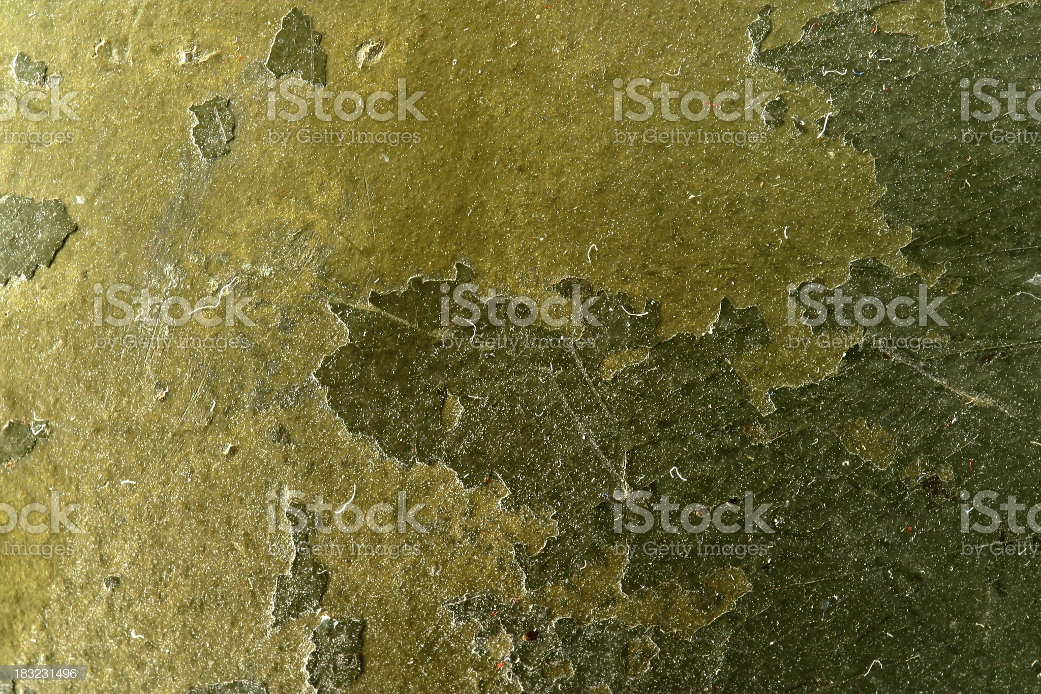 Texture: Army Helmet royalty-free stock photo