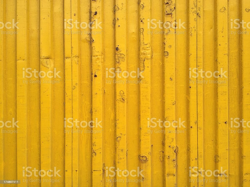 texture as background royalty-free stock photo
