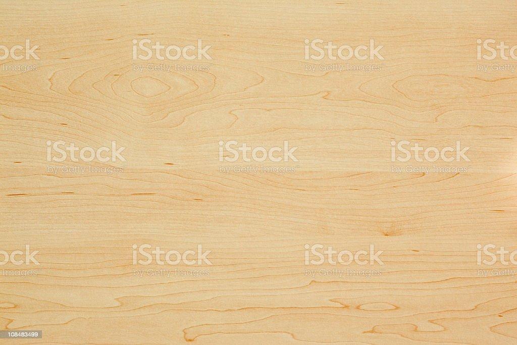 Texture Ash stock photo