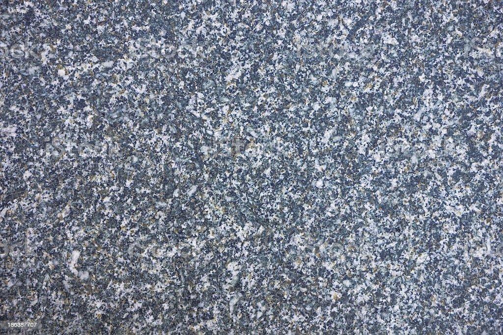 texture di sfondo-granito immagine foto stock royalty-free