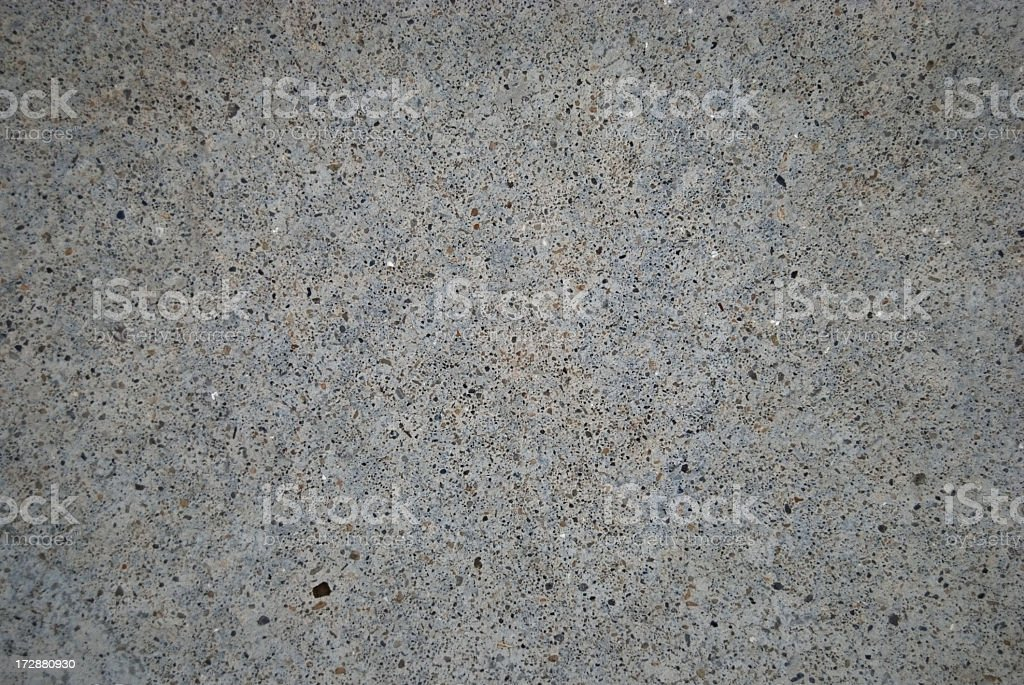 Texture background of concrete royalty-free stock photo