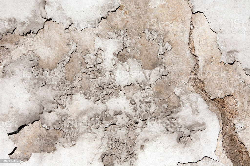 Texture background of old wall stock photo