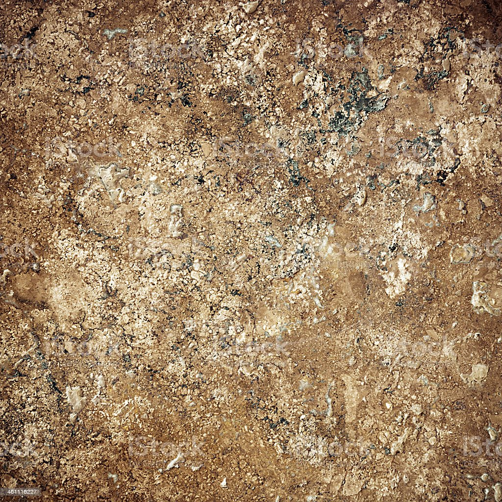 texture background royalty-free stock photo