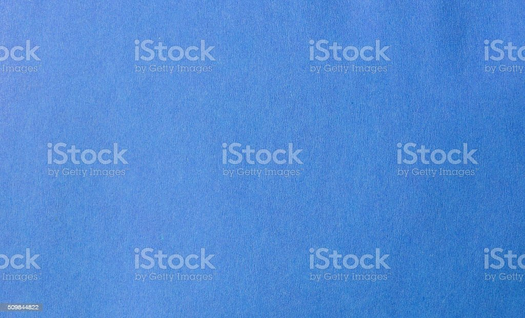 Texture Background stock photo