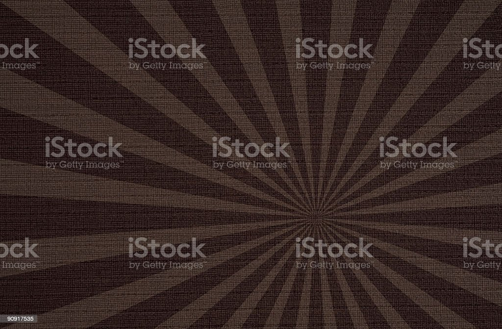 Texture Background Series royalty-free stock photo