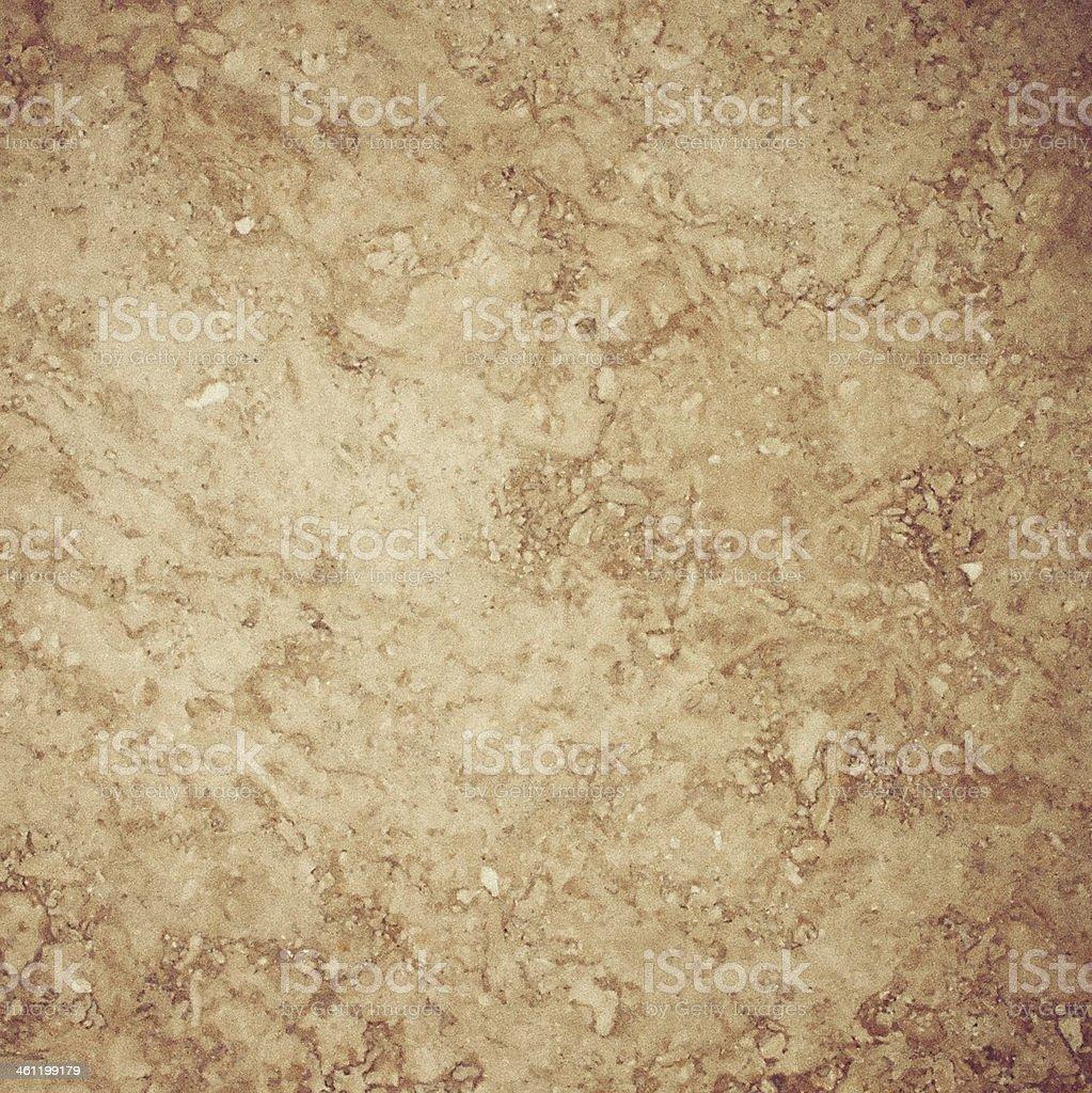 texture background vintage royalty-free stock photo