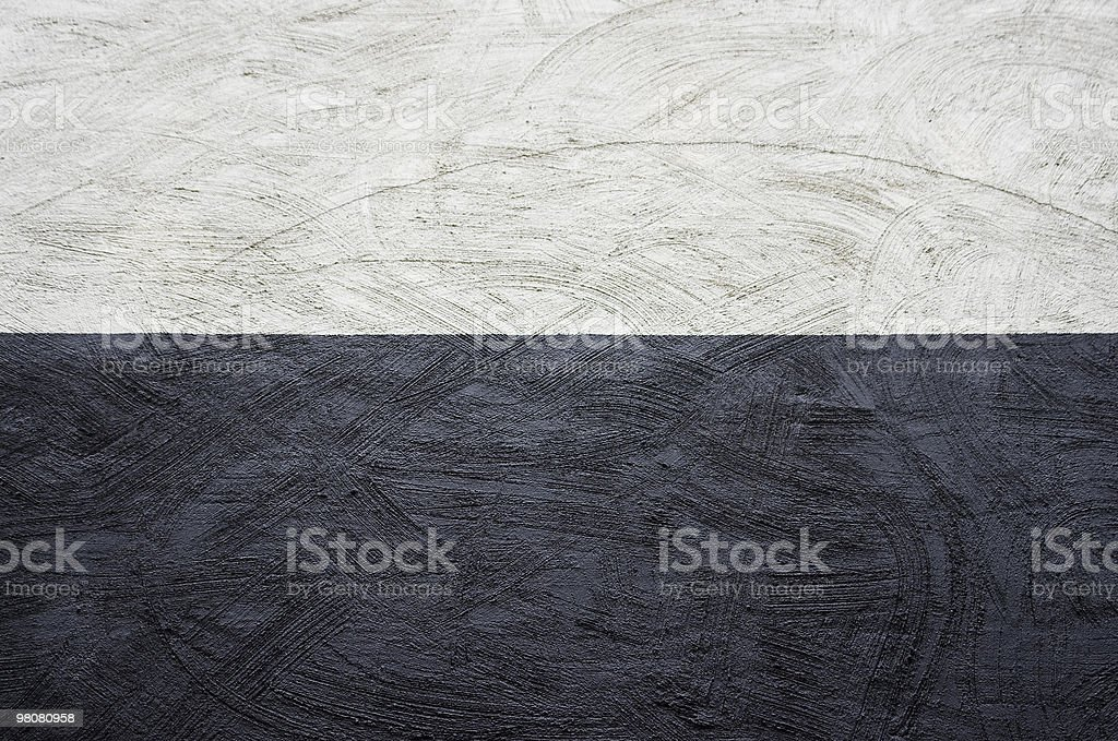 Texture black white wall background royalty-free stock photo