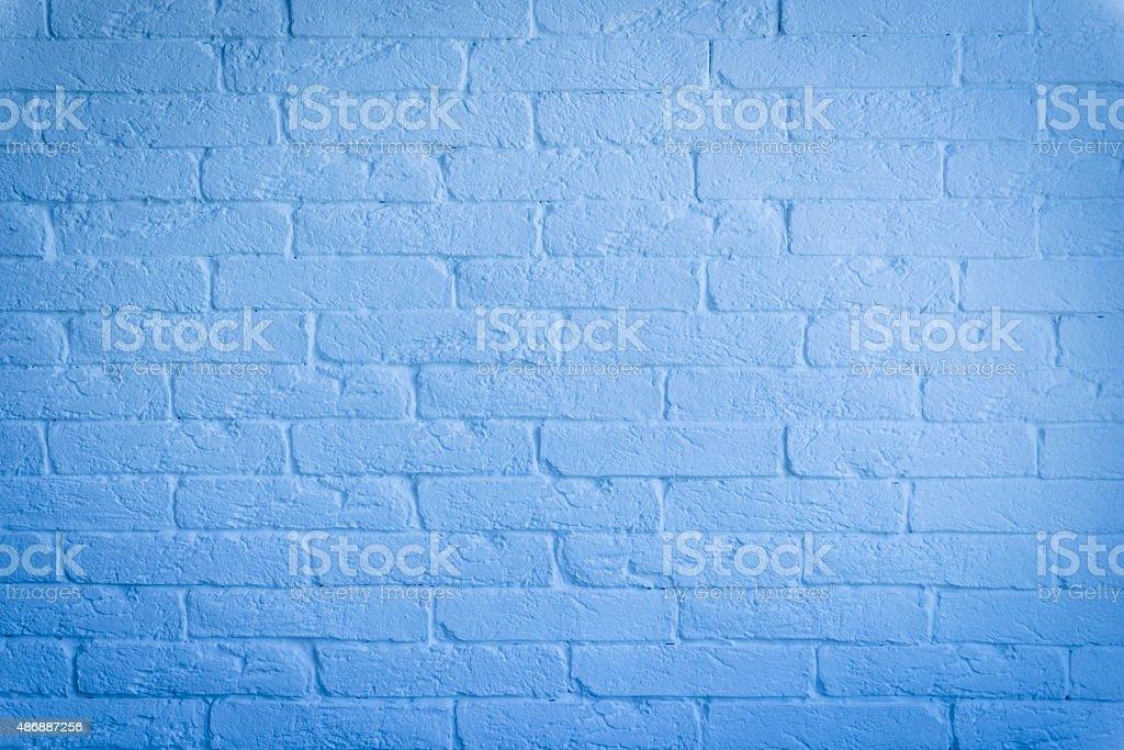 Texture. Brick stock photo