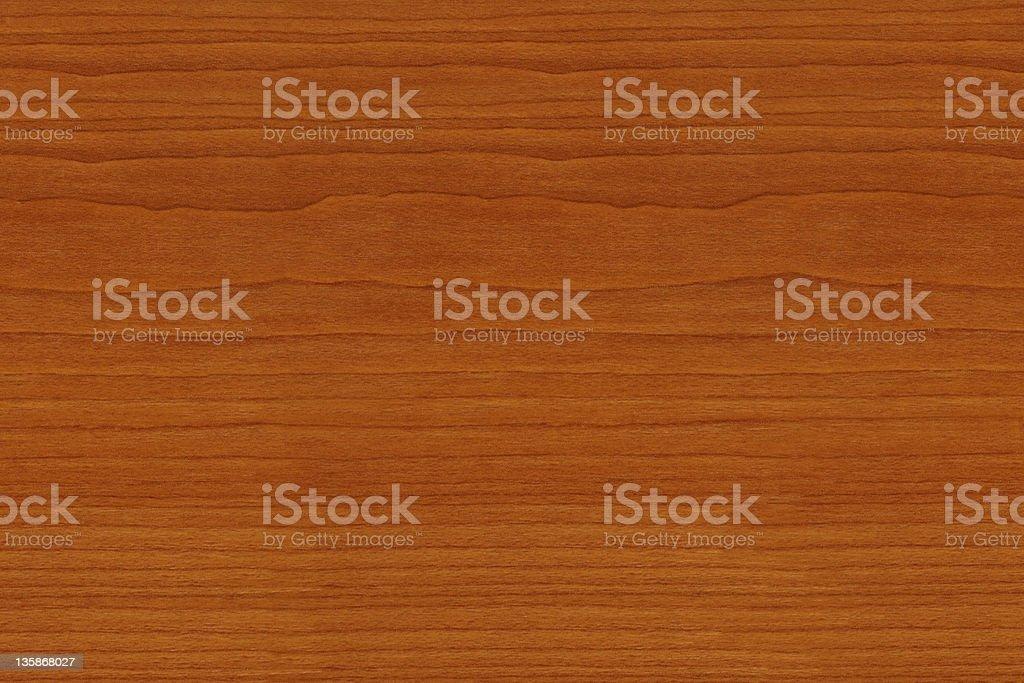 Texture Cherry stock photo