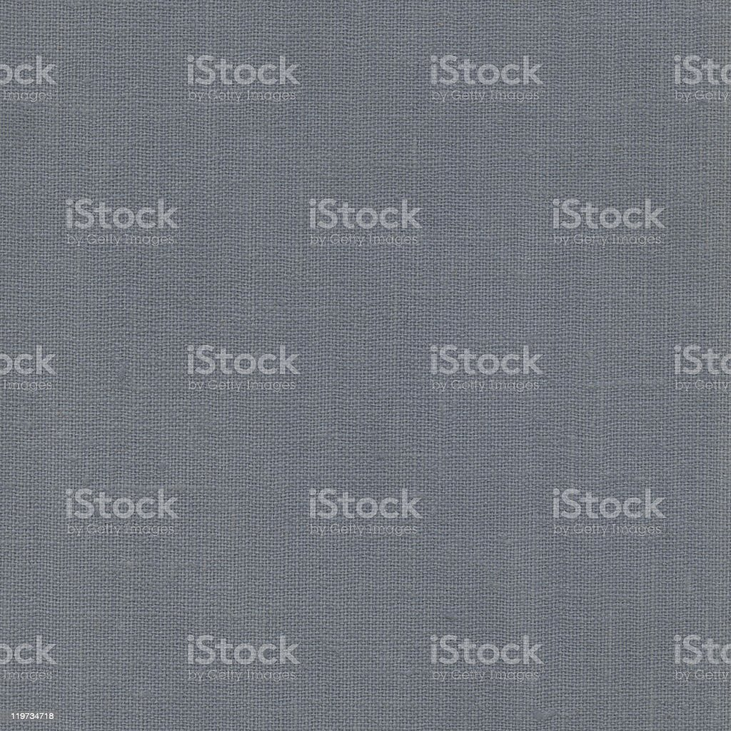 Texture cloth royalty-free stock photo