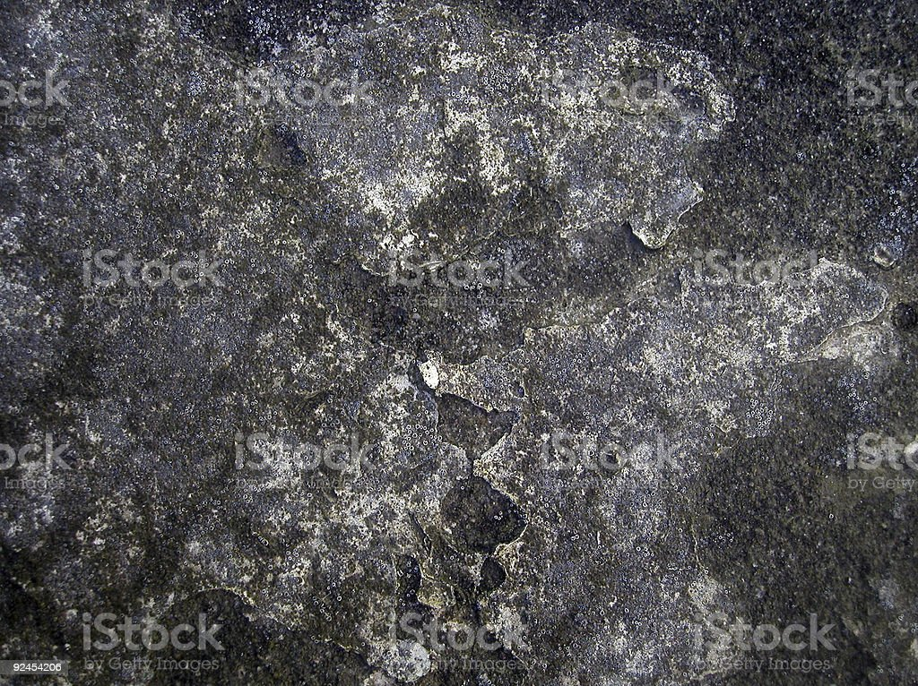 Texture: Concrete stock photo