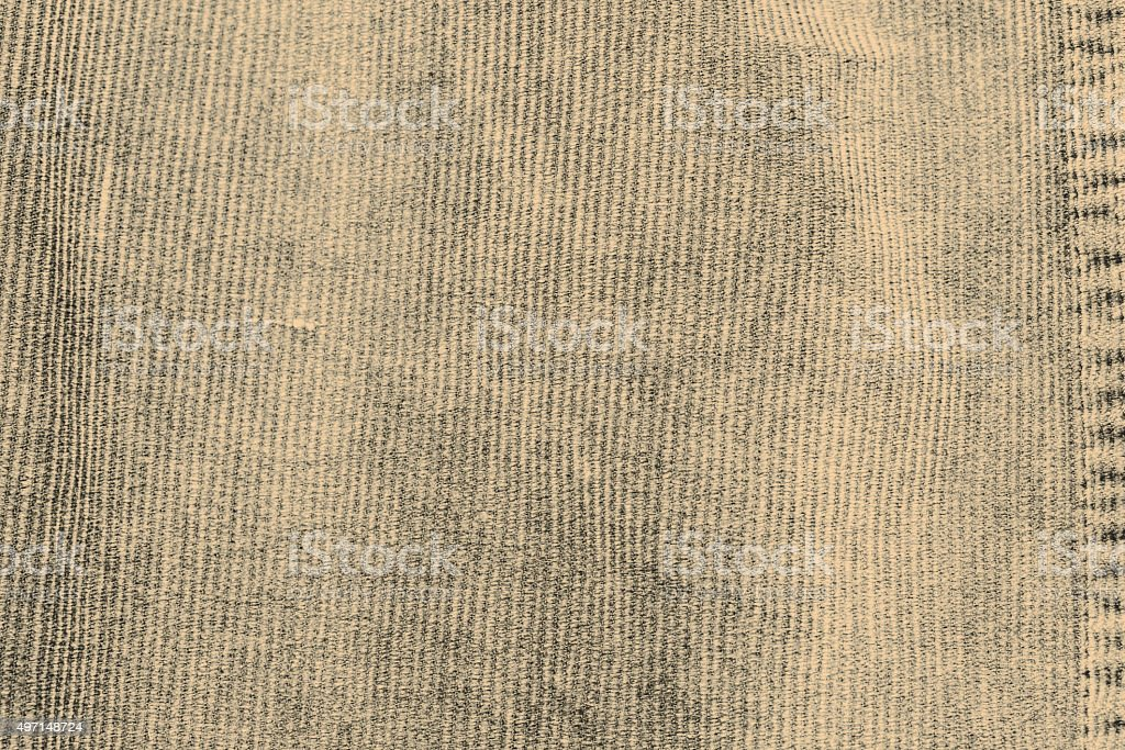 texture corduroy stock photo