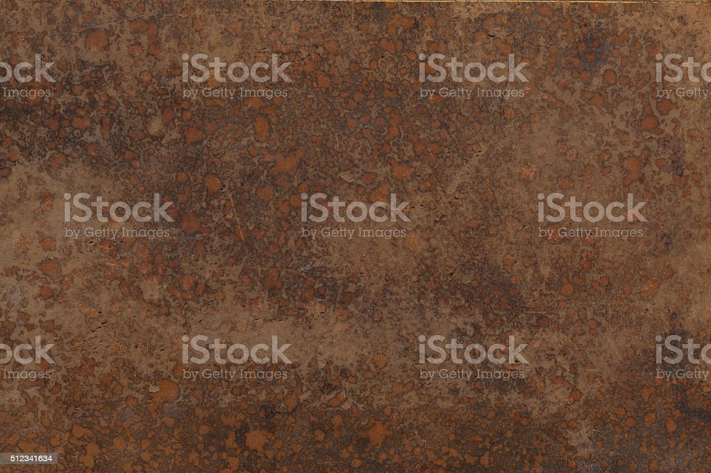 texture covers of ancient books stock photo