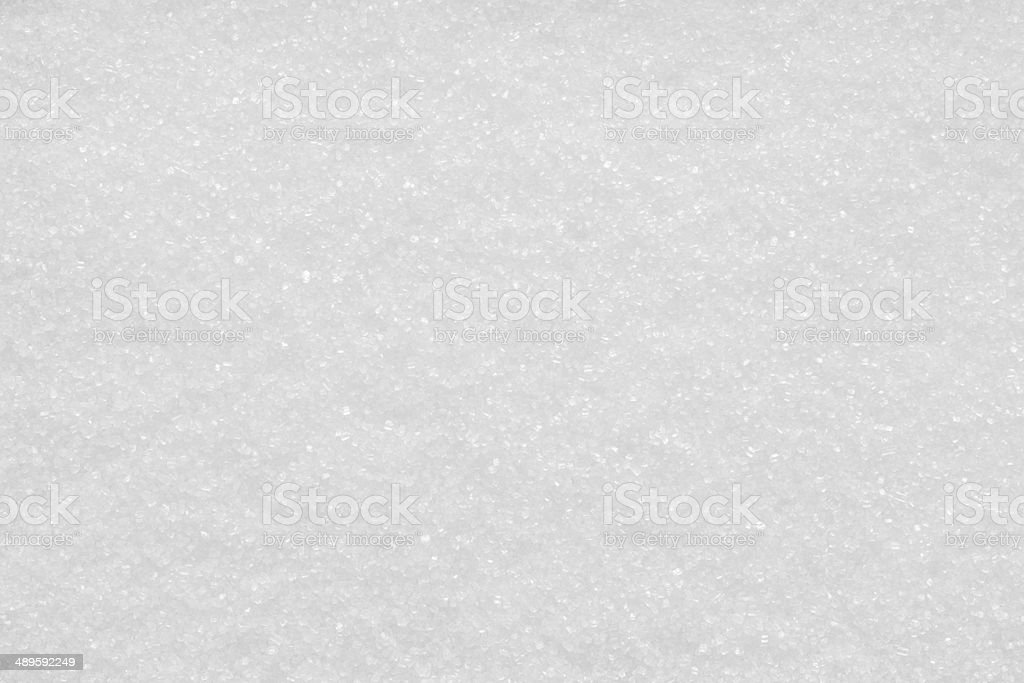 texture crystals minerals of white color stock photo