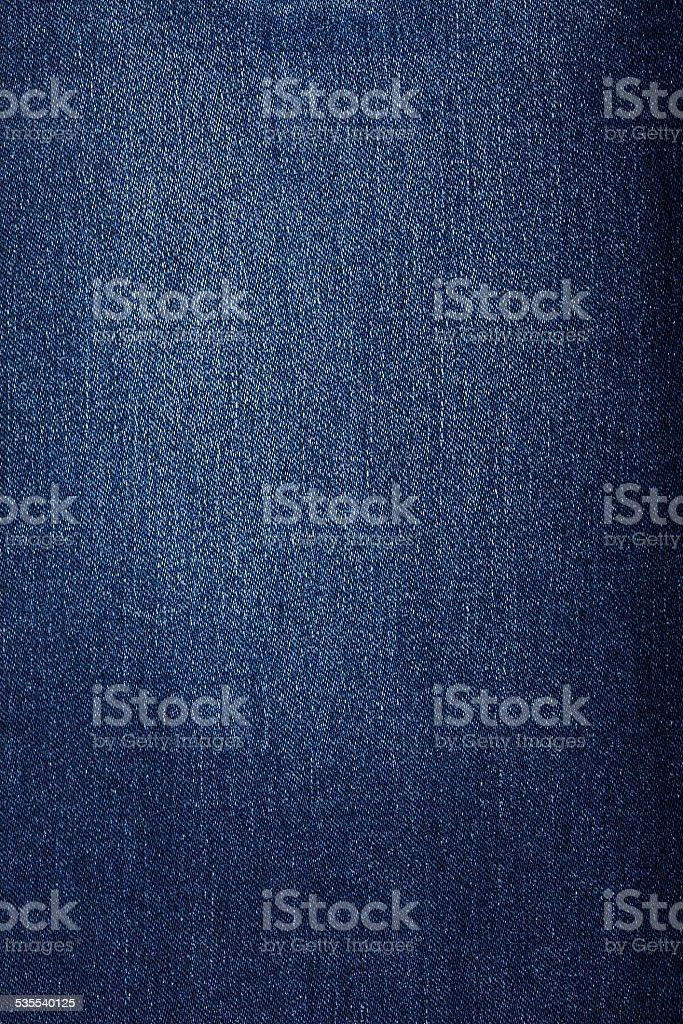 texture denim stock photo