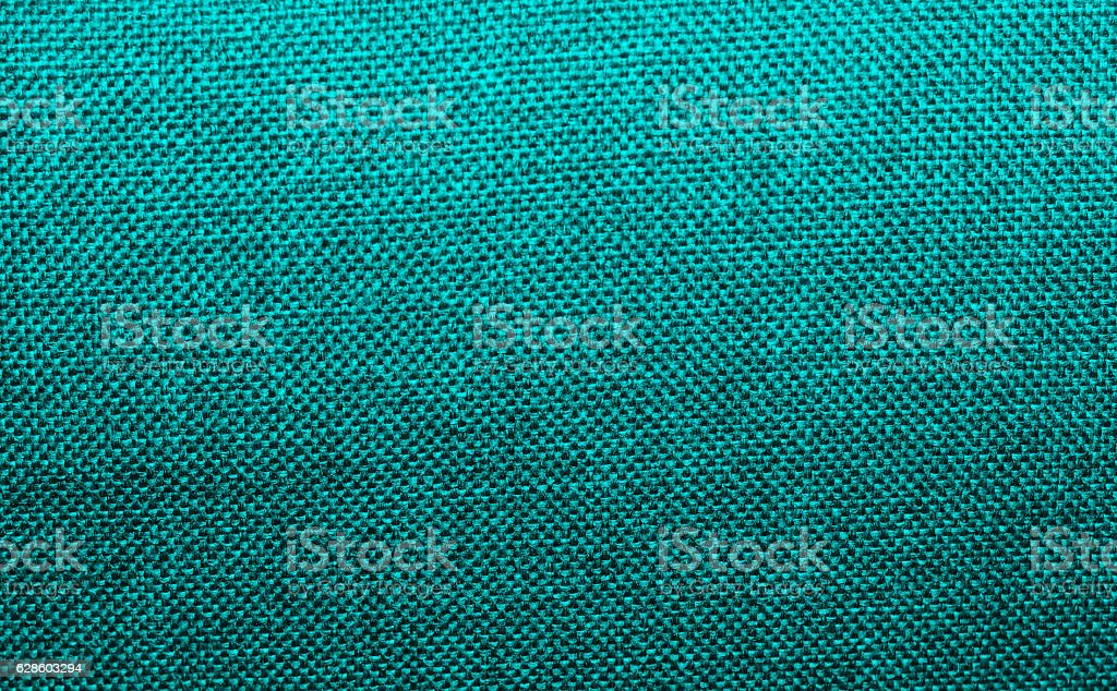 texture dense fabric for furniture upholstery seamless stock photo