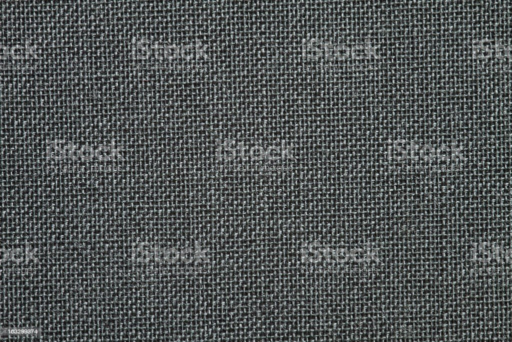 texture detail royalty-free stock photo
