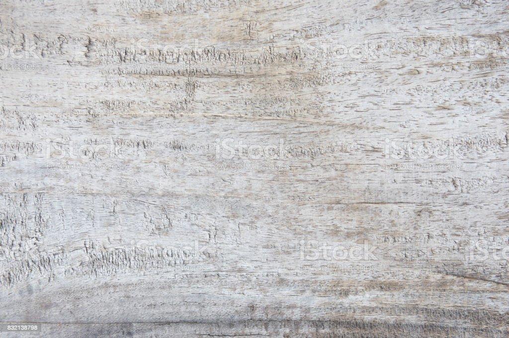 texture dirty oak wood background stock photo