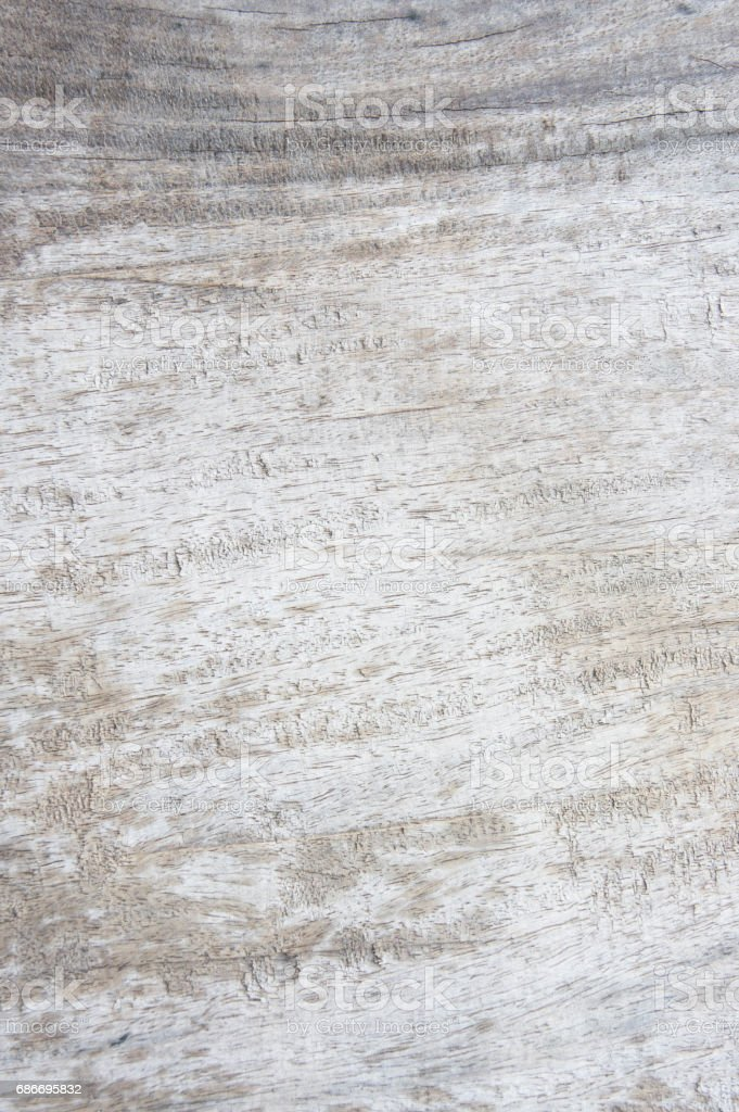 texture dirty wood background stock photo