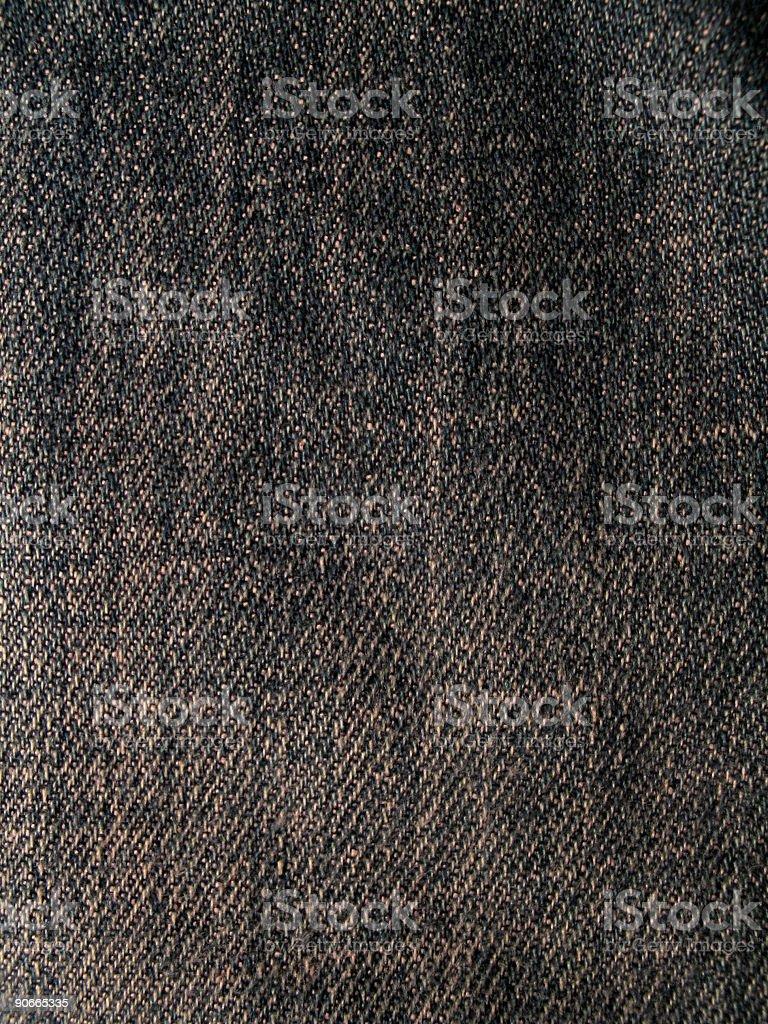 Texture - Fabric 1 royalty-free stock photo