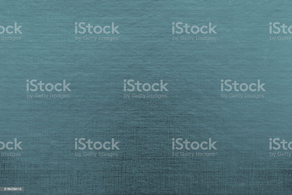 texture fabric or paper blue color with abstract stamping stock photo
