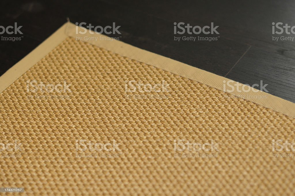 texture for the background royalty-free stock photo