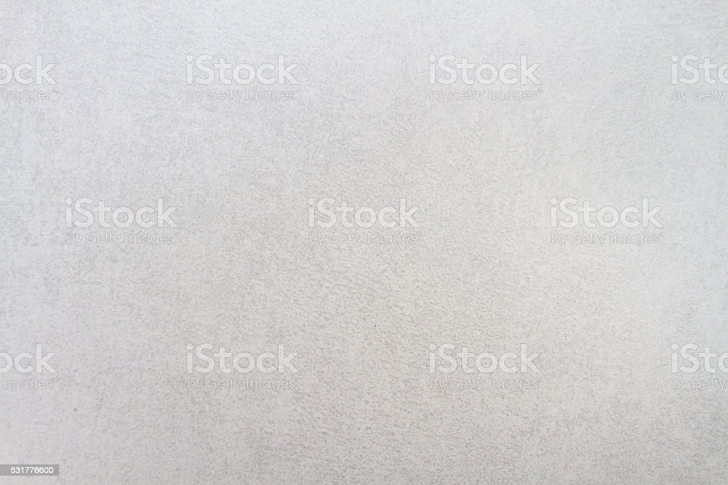 Texture grey porcelanato tile stock photo